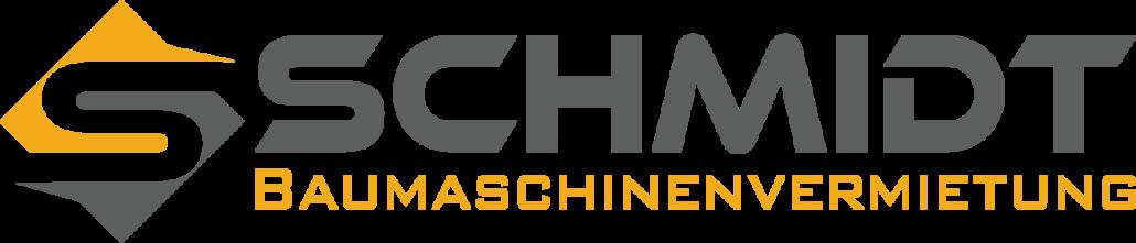 www.schmidt-baumaschinenvermietung.de